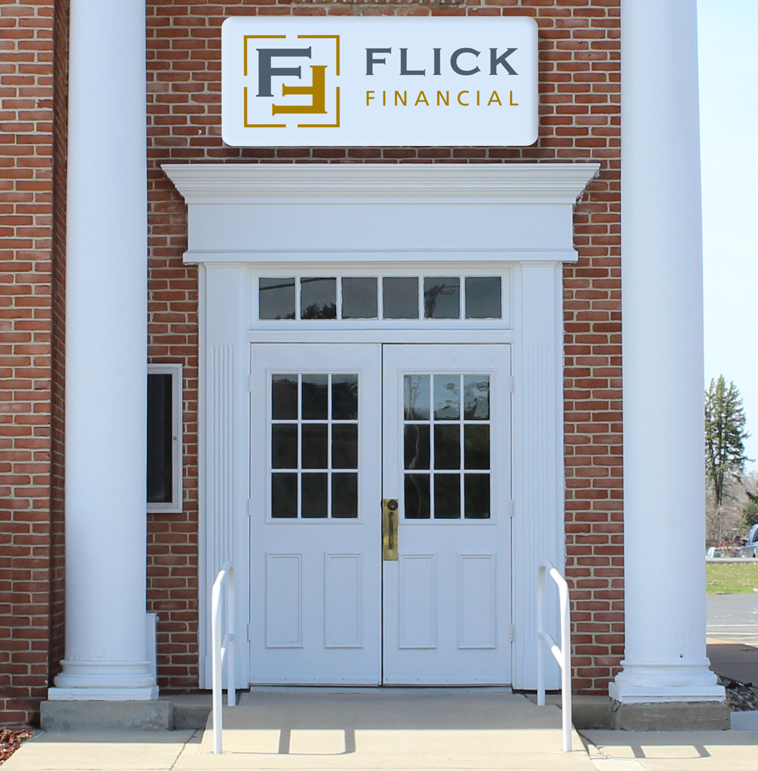 Flick_Financial_Offices